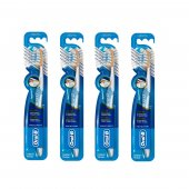 Oral B Pro Expert Cılınıc Lıne Diş Fırçası*4 Adet