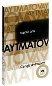 Toprak Ana Cengiz Atymatov