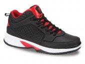Jump J 13872 Erkek Basketbol Ayakkabısı