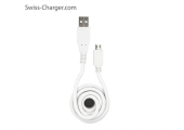 Swiss Charger Scc 10004 Micro Usb Kablo