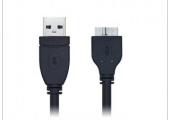 Swiss Charger Scc 10007 Micro Usb Kablo