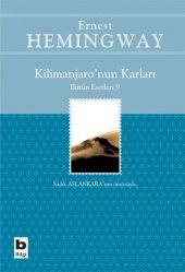 Kilimanjaronun Karları Ernest Hemingway