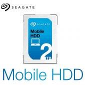 Seagate 2,5
