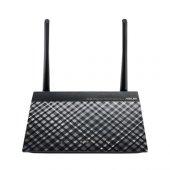 Asus Adsl,vdsl 4port 300mbps Dsl N16 Wlan (Kablosuz) Fiber Vpn 2.