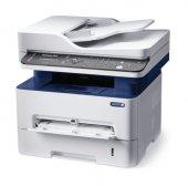 3225v Dnıy Workcentre 3225 Dnı Wıfı (Dubleks Ağ Yazıcı Fotokopi R