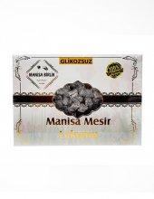 Manisa Birlik Mesir Macunu Lokumu 300gr