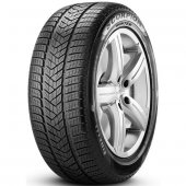 255 45r20 101h (Rft) Scorpion Winter Pirelli Kış Lastiği