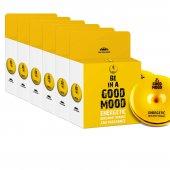 Be In A Good Mood Premium Oto Kokusu 6 Adet