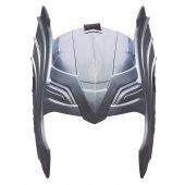 Thor Maskesi