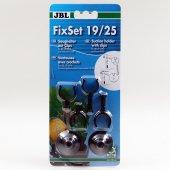 Jbl Fixset 19 25 Cp E1901