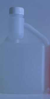 10.01 Ph Metre Kalibrasyon Sıvısı Tampon Çözeltisi Buffer