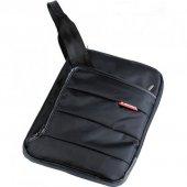 Classone Tbl U100 7 10 İnç Tablet &ccedilantası Siyah