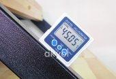Loyka 5339 90 Mini Mag Dijital Eğim Ölçer