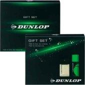 Dunlop Edt 100 Ml Erkek Parfümü + 150 Ml Deodorant...