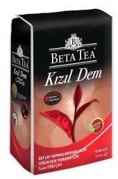 Beta Tea Kızıl Dem 1 Kg
