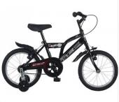 Tec (Belderia)harley 16 Jant Bisiklet