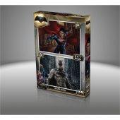 Ks Games Batman V Süperman 35 + 60 Parça Çocuk Puz...
