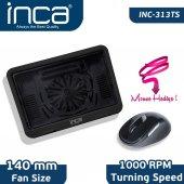 ınca Notebook Soğutucu + Mouse Set Inc 313ts