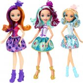 Dvj12 Eah Çay Partisi Bebekleri Ever After High