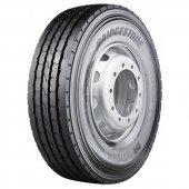 Bridgestone 13r22.5 M Steer 001 156150k Kamyon Kamyonet Lastik