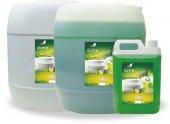 Sıvı Bulaşık Deterjanı 4 Lt