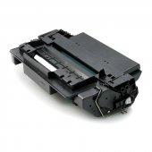 Grossofis Hp Q7551a 51a Muadil Siyah Laser Toner 6.500 Sayfa