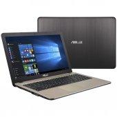 Asus X540la Xx1017d Intel Core İ3 5005u 4gb 1tb Freedos 15.6