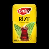 Besler Rize Çay 1000 Gr