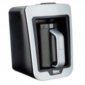 Fakir Kaave Türk Kahve Makinesi (Beyaz)