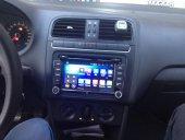 Volkswagen Scirocco 2010 Navigasyon*multimedya Bt Kamera Android