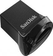 Sandisk Ultra Fit 16gb Usb 3.1 Usb Bellek Sdcz430 016g G46