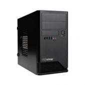 Technopc Tab 44410 Intel I5 4gb 240ssd Ob Dos