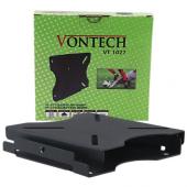 Vontech Vt 1027 10 27 Sabit Açılı Lcd Led Tv A