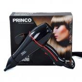 Princo Profesyonel Fön Ve Saç Kurutma Makinası 2500 Watt Pr 903