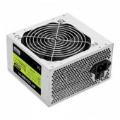 Foem Fps G35f12 12cm Power Supply 350w