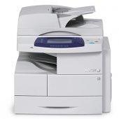 Xerox 4260 Yazıcı