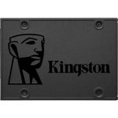 120gb Kıngston A400 Ssd 500 320mb S Sa400s37 120g