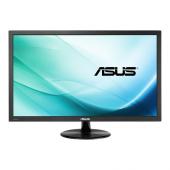 Asus 21,5 Vp228he Gaming, Led 1920x1080 1ms 3yıl Hdmı,vga Mm Eye