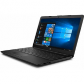 Hp Nb 6mp66es 250 G7 İ5-8265u 8g 1t 15 2gvga Dos