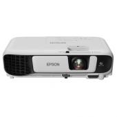 Epson Eb X41 Xga 1024x768 3600 Projeksiyon
