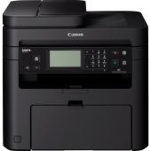 Canon Mf237w(1xtoner) Laser Yazıcı,tar,fax,fot.wi