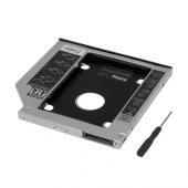 Frısby Fa 7832nf 2.5 Notebook 9.5mm Sata Ssd Yuva...