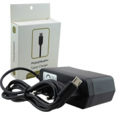 Powerway X 50 Tablet Charger 2000ma