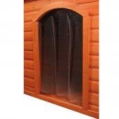 Trixie Köpek Kulübesi Kapısı 38x55cm 39533 İçin