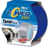 Tamir Bandı Mavi (48mmx10mt) Made