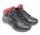 Lotto Royal S2440 Basketbol Yürüyüş Ayakkabısı