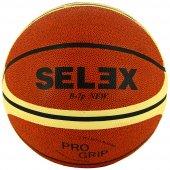 Selex Slx 700 7 No Kauçuk Basketbol Topu