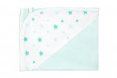 Green Star Battaniye