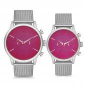 Watchart Sevgili Saatleri Mw171000