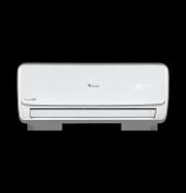 Baymak Elegant Plus 12 A++ 12000 Btu Inverter Duvar Tipi Klima